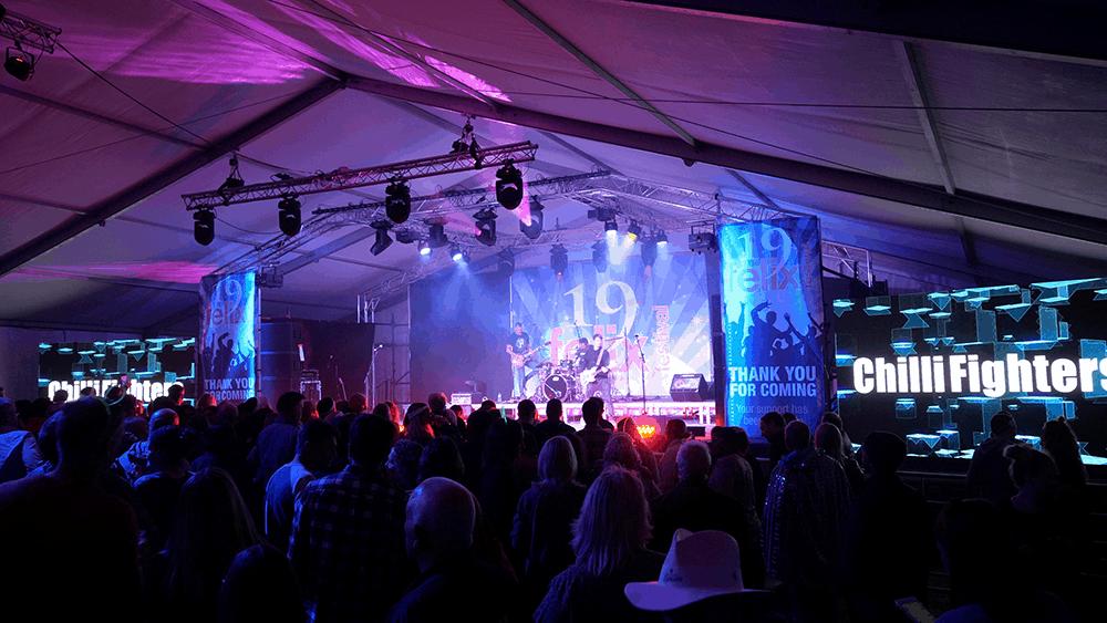 Felix Festival