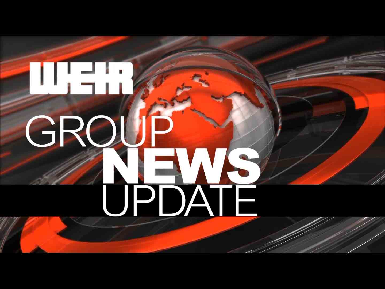 Weir Group videos
