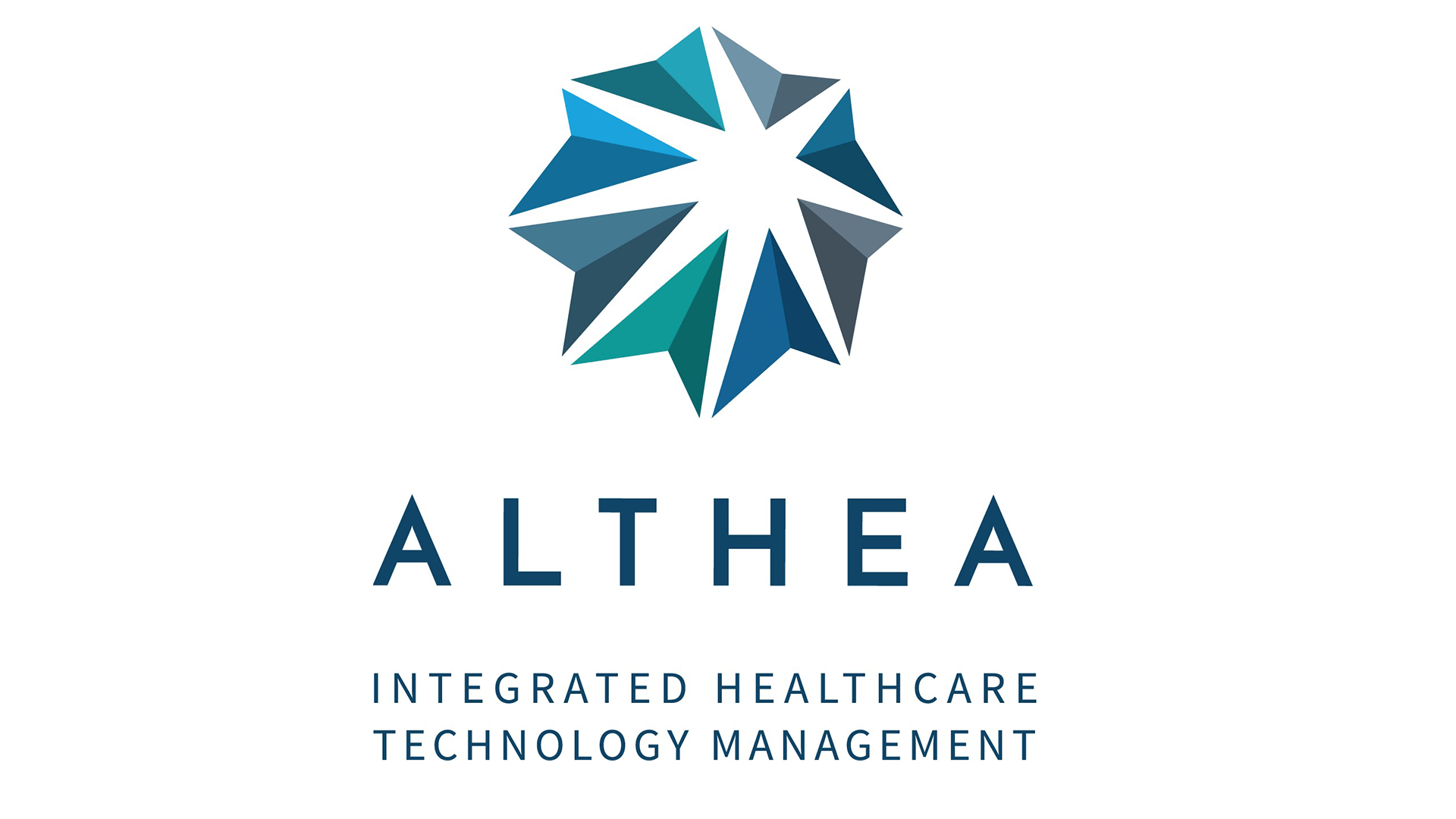 Althea Healthcare